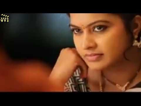 Saravanan Meenakshi love dialogue