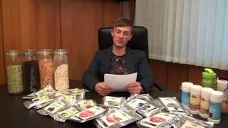Бодряк-Здоровяк и секреты сублимации(, 2014-03-26T05:01:38.000Z)