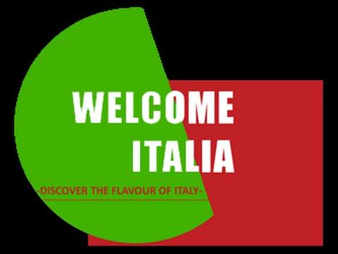 SLIDESHOW ITALIA 05 2016
