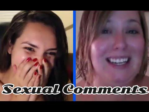 порно фото знакомства comment