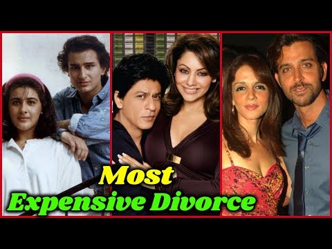 10-most-expensive-divorces-in-bollywood
