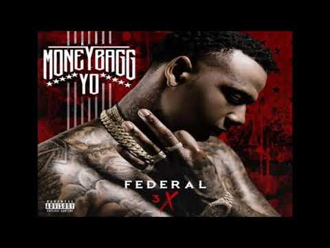 Moneybagg Yo - Important