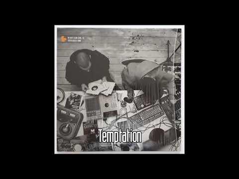 Hulk Hodn - Temptation