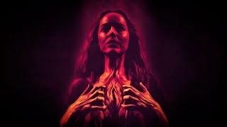 Суспирия — Русский трейлер #2 (2018) | 60FPS