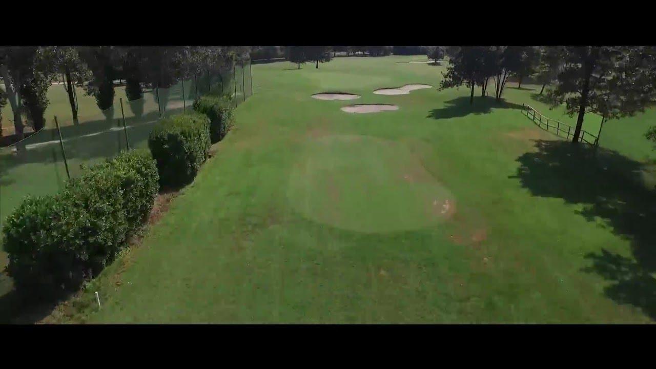 Acaya Golf Club Calendario Gare.Services Golf Galzignano Terme