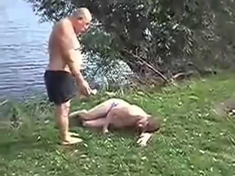 Пьяные голые мужики видео понравился