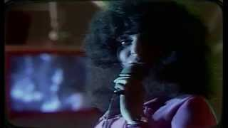 Shocking Blue - Blossom Lady 1971