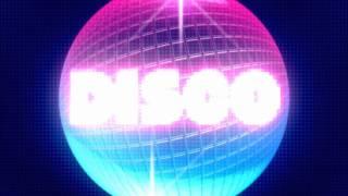 Non Stop Disco Remix 2012