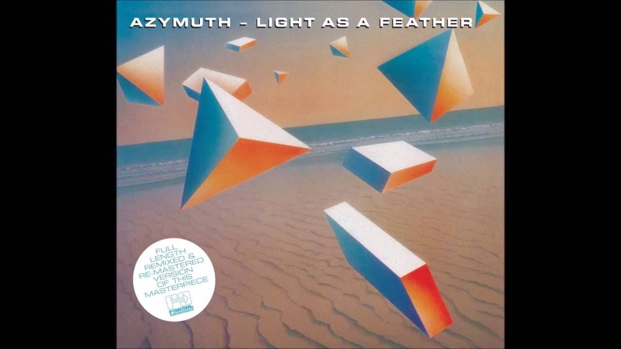 azymuth-partido-alto-far-out-recordings