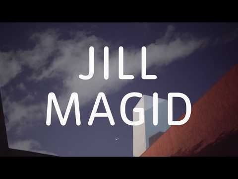 Jill Magid: The Proposal – Film at Tate Modern | Tate