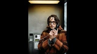 Jarvis Cocker   -  Baby's Coming Back to Me