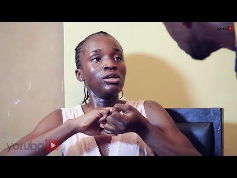 Revelation Latest Yoruba Movie 2019 Starring Bukunmi Oluwasina | Bimpe Oyebade | Lateef