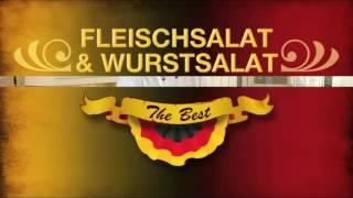 Youtube Kacke - From the GermanDeli test kitchen