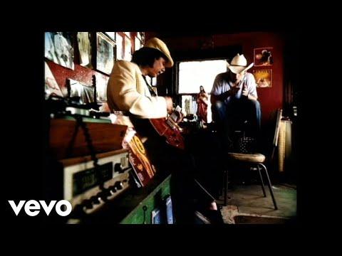Santana - Smooth ft. Rob Thomas (Remix)