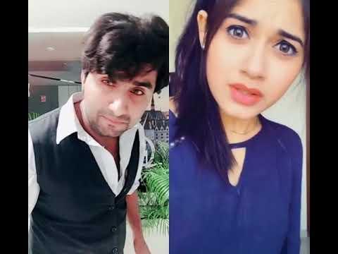 Faraz Mughal / Musically / TikTok / Latest videos