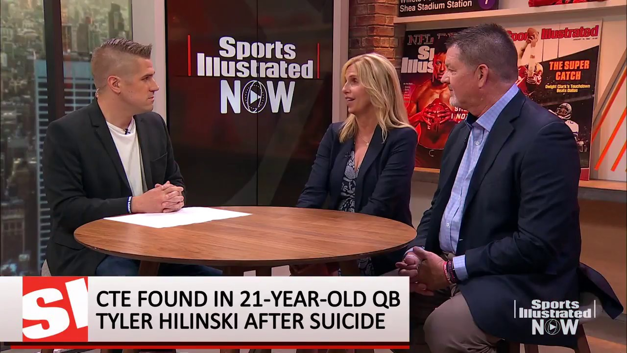 tyler-hilinski-s-suicide-and-his-family-s-search-for-answers