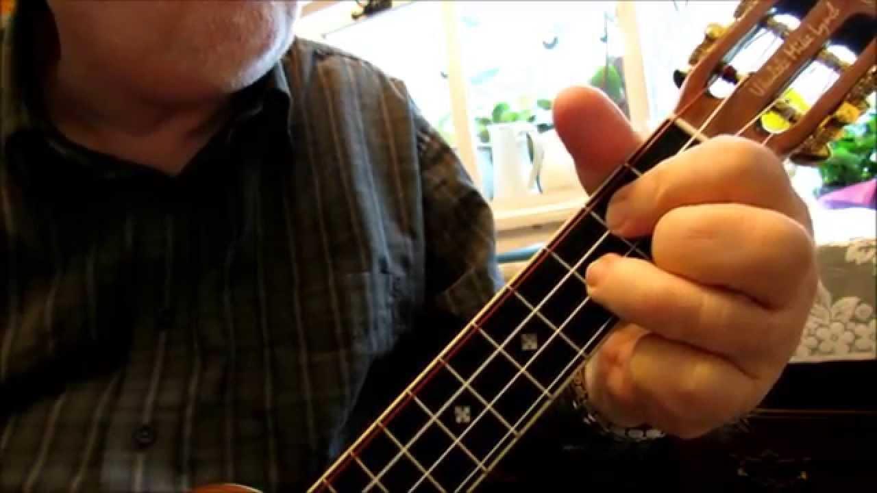 We three kings ukulele chordmelody arrangement by ukulele mike we three kings ukulele chordmelody arrangement by ukulele mike lynch hexwebz Gallery
