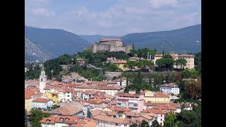 Places to see in ( Gorizia - Italy )