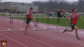 RIT Athletics 2017-18 End of Year Recap