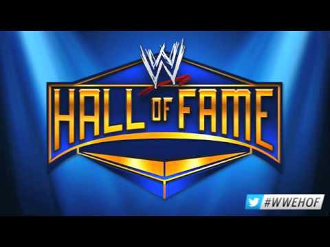 WRESTLING RANT 69: Hall Of Fame 2013 Class Review