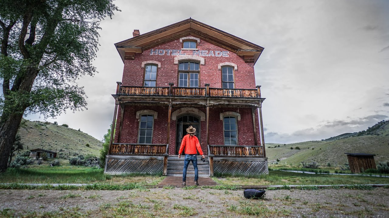 Image result for ghost town