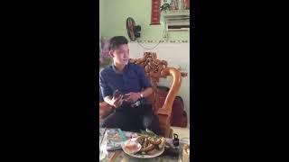 Duyên Hồng_Lâm Hùng