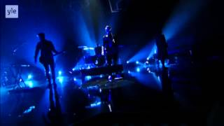 Softengine UMK 2015 - Something Better/The Sirens mix