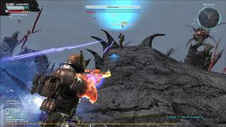 Defiance Gameplay 2017- Observatory Team Death Match PVP- pc part 28