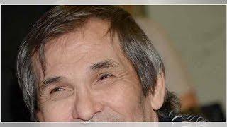 Бари Алибасова собираются перевести из реанимации в обычную палату