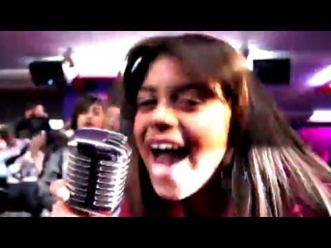 """Fortuna feat Rosario Live """" Targato NA """" Diretto da. Enzo De Vito - Official Video"""