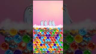 Buble witch saga 3 level 1326 candy crush 3 level 1326