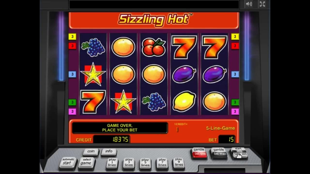 Www игровой автомат игровые автоматы шторм