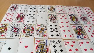 ♥♦♣♠ ГДЕ,  С КЕМ,  ЧЕМ ЗАНЯТ КОРОЛЬ?  гадание онлайн на  игральных  картах,  гадание на любовь