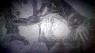 happy valentines day 07 ghost amv