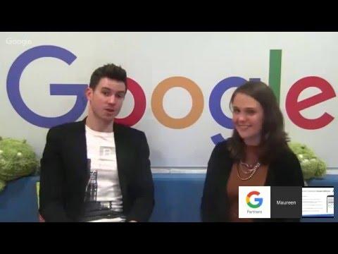 Google Partner Aktuell (03.05.2016)