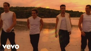 Watch Human Nature When We Were Young video