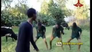 Wasihun Tkele Abere New Ethiopian music 2013