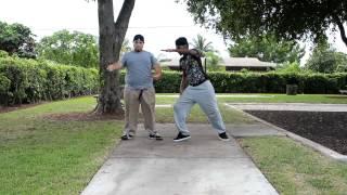 | Reunited part 2 Boxx & E.N.T-boi | Chris Brown Instrumental