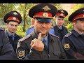 Как заставить полицию  принять устное коллективное сообщение о преступлении по ст  141 УК РФ
