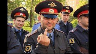 видео УК РФ - Статья 141. Воспрепятствование осуществлению избирательных прав или работе избирательных комиссий