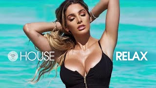 House Relax 2020 (New & Best Deep House Music | Chill Out Mix #56)