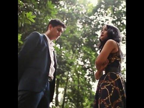 Tantri Feat Arda - Pelabuhan Terakhir Video Liric