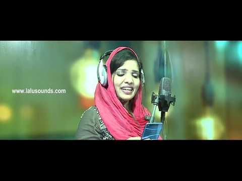 Poomuthole nee female version | Joseph Malayalam Movie | Dr.Mirzana Shaju