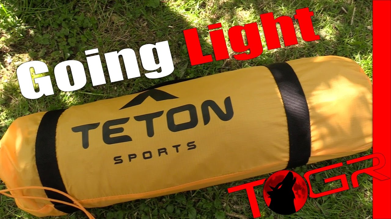 going-light-with-the-teton-sports-mountain-ultra-1-tent