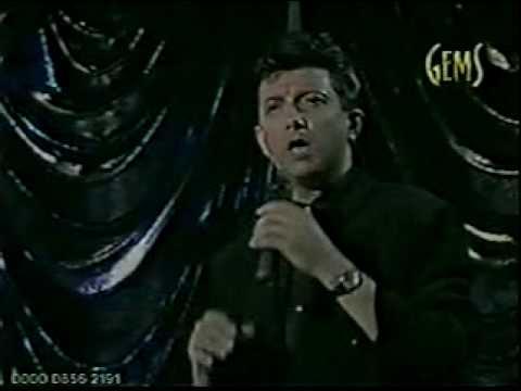 Juan Bau - Dama del Amanecer
