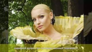Караулов, Андрей Викторович - Биография