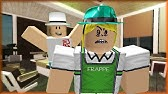 ROBLOX] Mixed Cafe - How to get a job! [Application Center] - YouTube