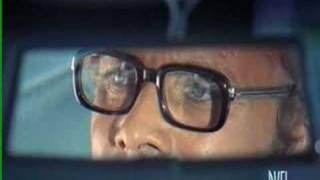 il Tuo Dolce Corpo da Uccidere by Alfonso Brescia (1971)