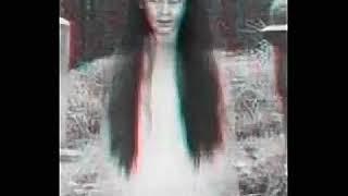 Video Film horor terbaru download MP3, 3GP, MP4, WEBM, AVI, FLV Oktober 2018