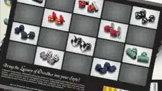 Orosilber Art Work Thumbnail